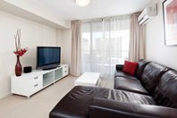 Picture of 61/131 Adelaide Terrace, Perth