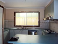 Picture of 5 The Fairway, Rowville