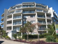 Picture of 17/18-24 Torrens Avenue, The Entrance