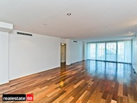 Picture of 2/132 Terrace Road, Perth