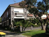 Main photo of 2/47 Imperial Avenue, Bondi - More Details