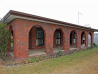 Picture of 15 Burgh Street, Stawell