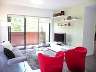 Picture of 20/38 Union Street, Adelaide