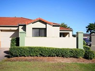 Picture of 322/64 Gilston Road, Nerang