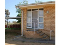 Picture of 3/106 Patrick Street, Stawell