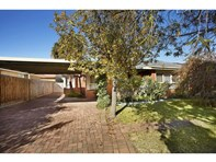 Picture of 5 Somerset Street, Avondale Heights