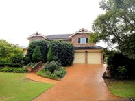 Picture of 7 Glenayre Close, East Maitland
