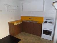 Picture of 3/10 Cumberland Avenue, Slade Point