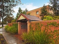 Picture of 506-512 Pacific Highway, Artarmon