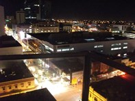 Picture of 56/580 Hay Street, Perth
