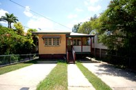 Picture of 41 Hetherington Street, Herston