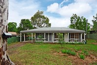 Picture of 98 McKay Street, Nowra