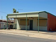 Picture of 2/12 Cypress Street, Stawell