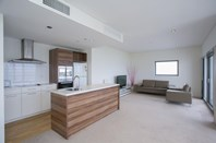 Picture of 1404/237 Adelaide Terrace, Perth
