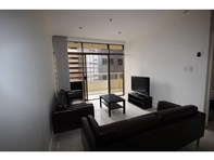 Picture of 1006/39 Grenfell Street, Adelaide