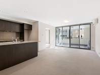 Picture of 12/369 Hay Street, Perth