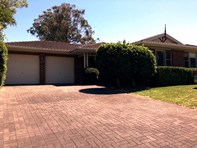 Picture of 12 Edwards Avenue, Thornton