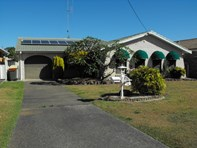 Picture of 72 KIng George Parade, Forster
