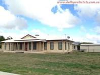 Picture of 3 Jacaranda Court, Dalby