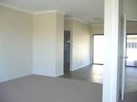 Picture of 3 Jacaranda Court, Dalby