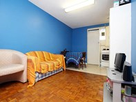 Picture of 14/130A Mounts Bay Rd, Perth