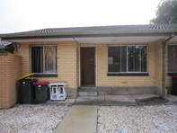 Picture of 7/38 Welby Avenue, Salisbury East