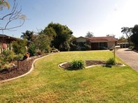 Picture of 6 Jodie Pl, Broulee