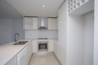 Picture of 17/138 Mounts Bay Road, Perth