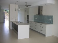 Picture of 4/184 Smith Street, Darwin