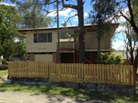 Picture of 16 Blackton Street, Logan Central