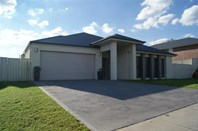 Picture of 33 Wattle Ponds Road, Hunterview