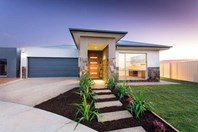Picture of 9 Teresa Court, Mildura