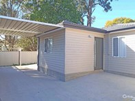 Main photo of 23A Allen Road, Blacktown - More Details