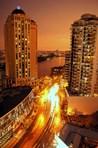 Picture of 1807/570 Queen Street, Brisbane