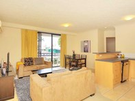 Picture of 290/2360 Gold Coast Hwy, Mermaid Waters