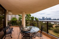 Main photo of 4A/158 Mill Point Road, South Perth - More Details