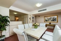 Photo of 4A/158 Mill Point Road, South Perth - More Details
