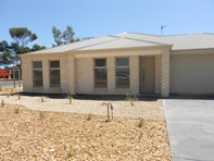 Picture of 2 Charles Avenue, Port Pirie
