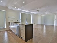 Picture of 30 Huntley Crescent, Redbank Plains