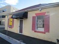 Picture of 57 VICTORIA STREET, Hobart