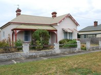 Picture of 17 Hogg Street, Wynyard