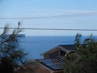 Picture of 131 Waldegrave Crescent, Vincentia
