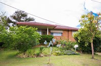 Picture of 10 Ferry Place, East Maitland
