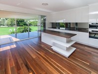 Picture of 65 Gould Road, Herston