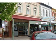 Picture of 1/72 Main Street, Stawell