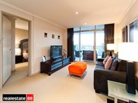 Picture of 28/138 Mounts Bay Road, Perth