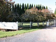 Picture of 410 Range Road, Mittagong