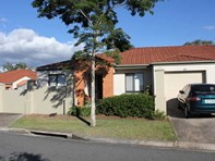 Picture of 287/64 Gilston Rd, Nerang