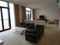 Picture of 103/173 Mounts Bay Road, Perth