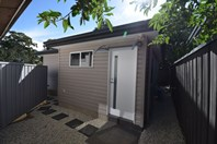 Picture of Granny Flat 7a Northcott Road, Lalor Park